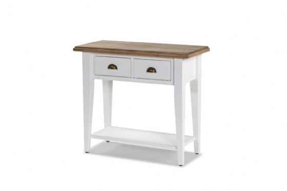 Trebetherick Console Table - Special Order